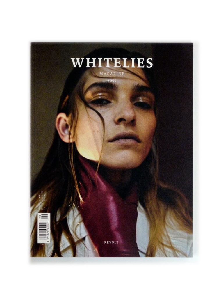 _1110997_whitelies002_web