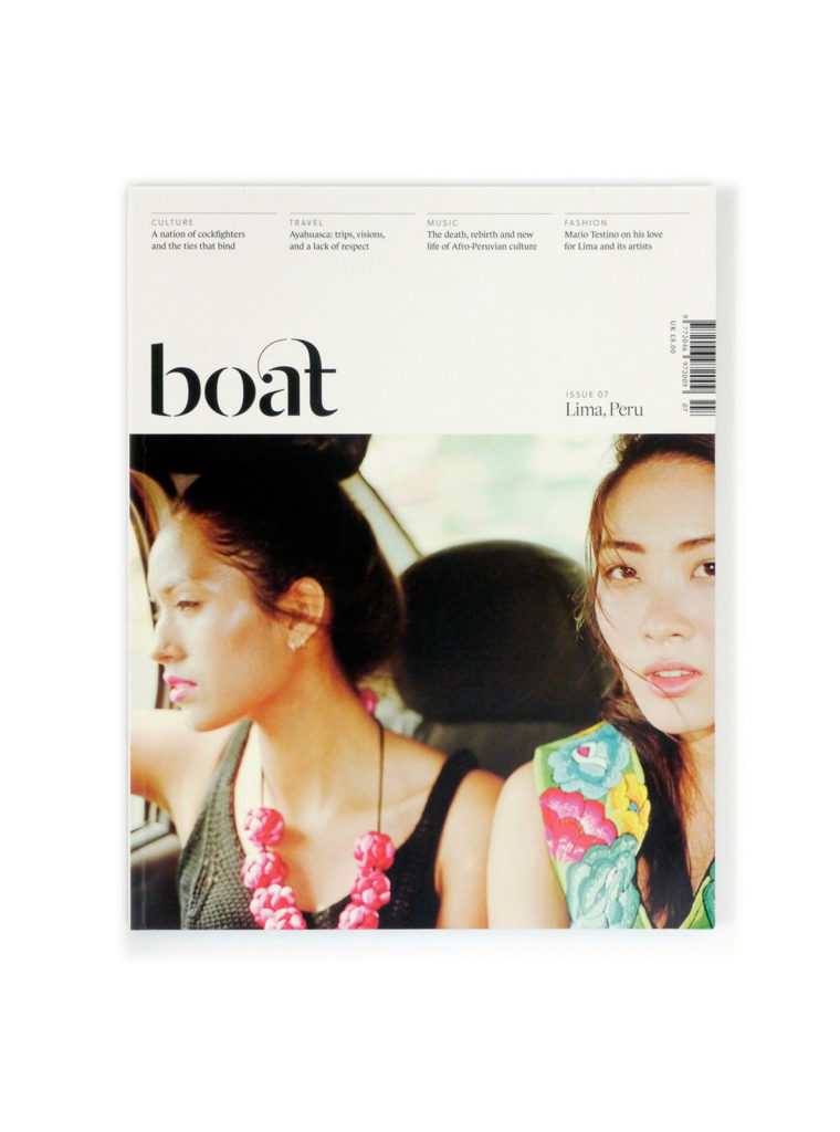 _1110999_boat_issue07_web