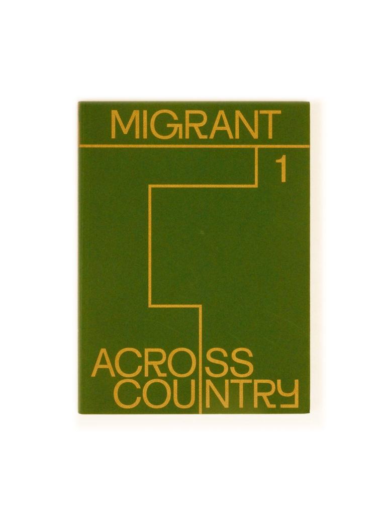 _1120001_migrant1_web