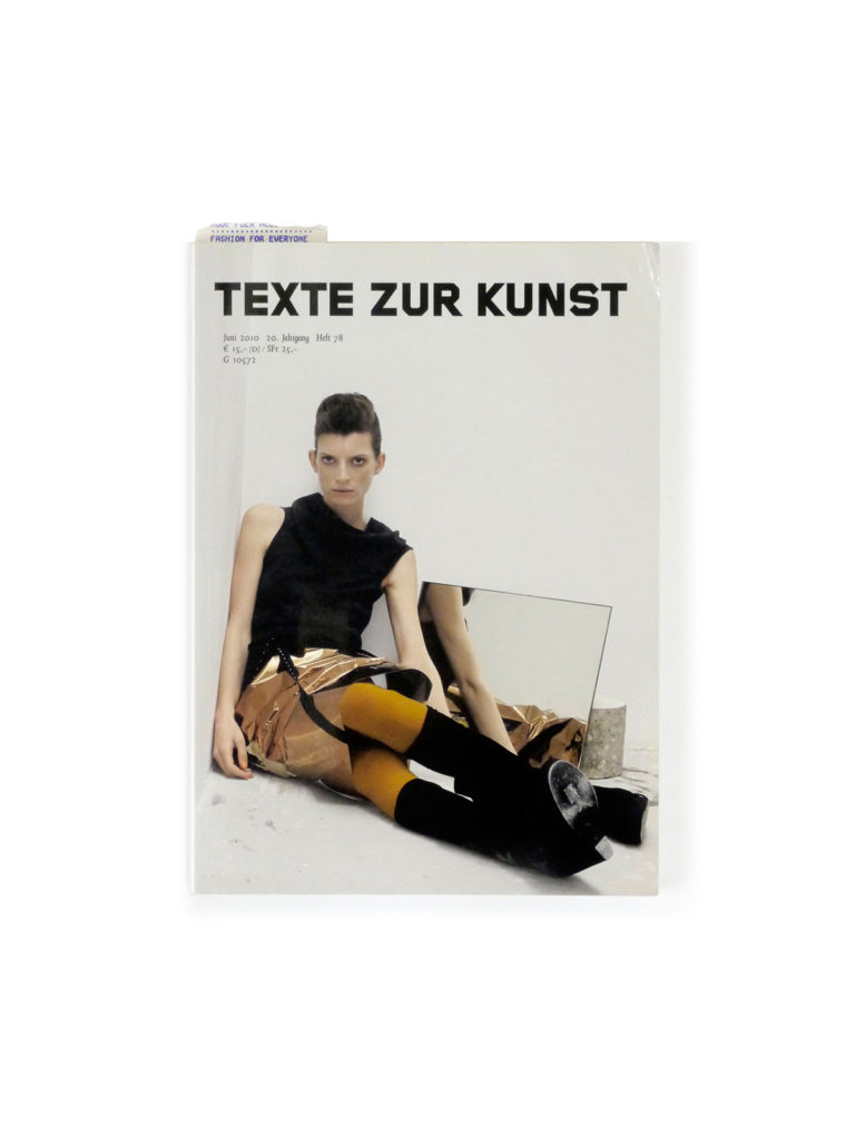 _1120003_texteZurKunst_web