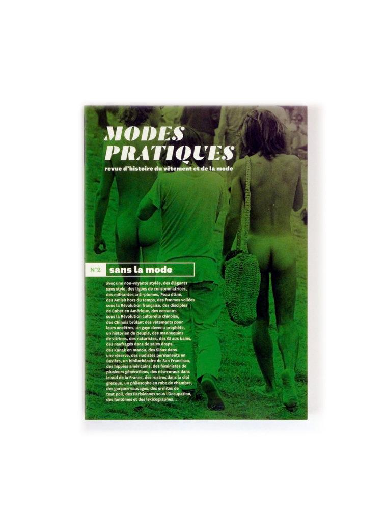 _1120008_modesPratiques_no2_web