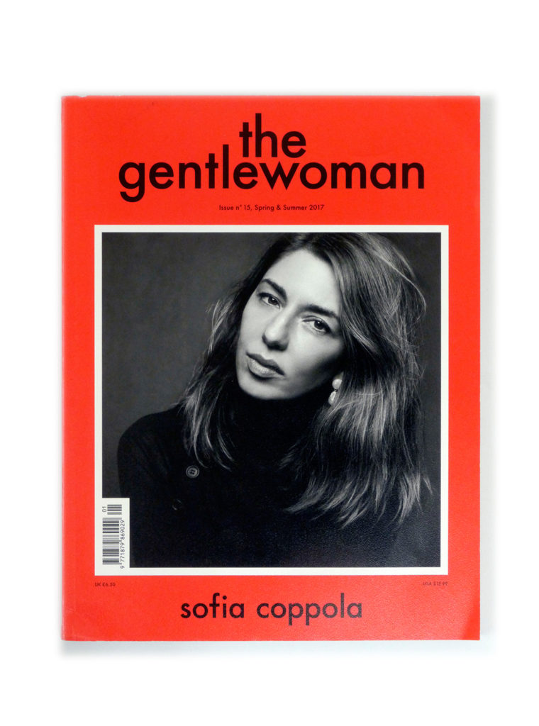 _1120022_gentlewoman_no15_web