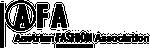 AFAlogoklein