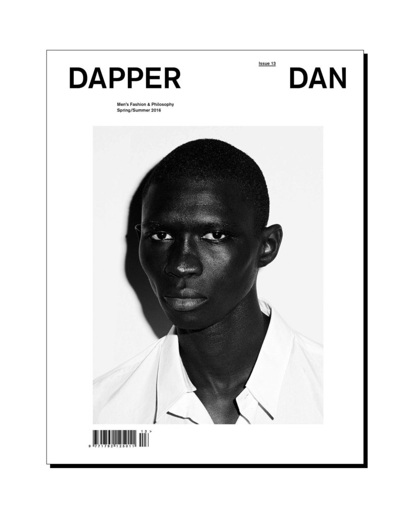 Dapper-Dan-Mag.-13white