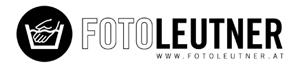 Leutner_Logo-RGB